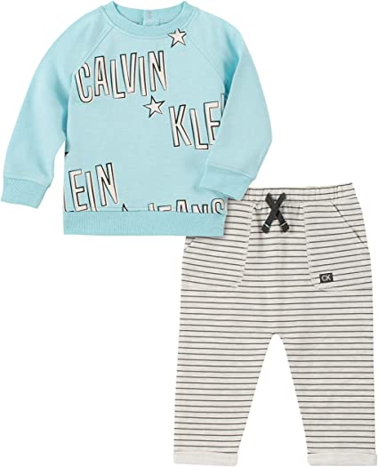 3-6 /& 6-9 MONTHS BABY BOY/'S 2 PIECE HOODED JUMPER /& TROUSER SETS SIZE 0-3