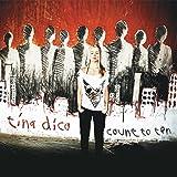 Count to Ten (Deluxe Version)