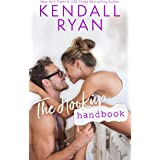 The Hookup Handbook (Escorts, Inc 2)