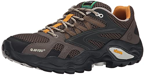 Men's V Lite Flash Force Low I Waterproof Trail Shoe