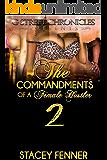 The Commandments of a Female Hustler