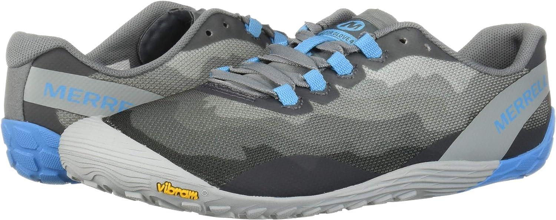 Merrell Womens Vapor Glove 4 Fitness Shoes