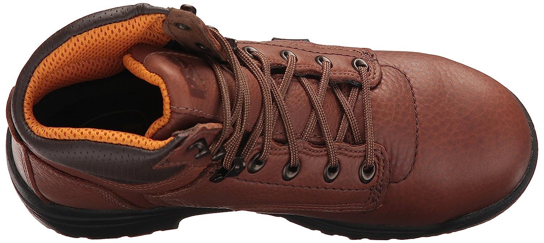 Mens Timberland Pro Støvler Størrelse 11 jgZbem0b