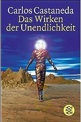 Das Wirken der Unendlichkeit (German Edition) Kindle Edition