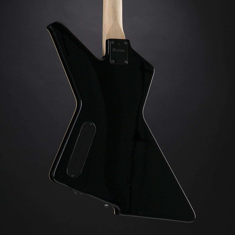 ibanez dtb400b bk musical instruments