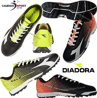Diadora 7-Tri Tf, Scarpe da Calcio Uomo
