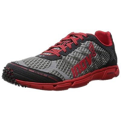 Inov-8 Road-X-Treme 250 Road Running Shoe | Road Running