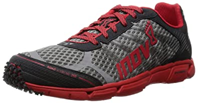 INOV-8 Road-X-Treme 250 Womens Running Shoes Y96b1840