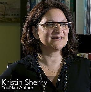 Kristin Sherry