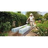 Elloshadetm 45 Greenhouse Shading Available In Any Length