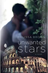 Unwanted Stars (Love of My Life Series Book 4) Kindle Edition