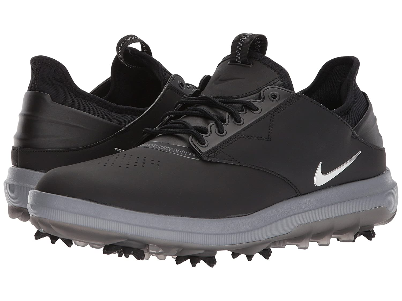 73f646d75fb9 Amazon.com  NIKE Men s Golf Air Zoom Direct Shoes  Clothing