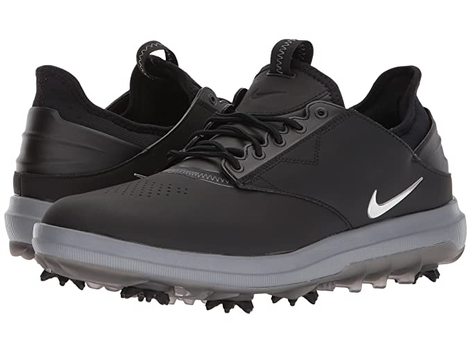 c4b4a51b10d Amazon.com  NIKE Men s Golf Air Zoom Direct Shoes  Clothing