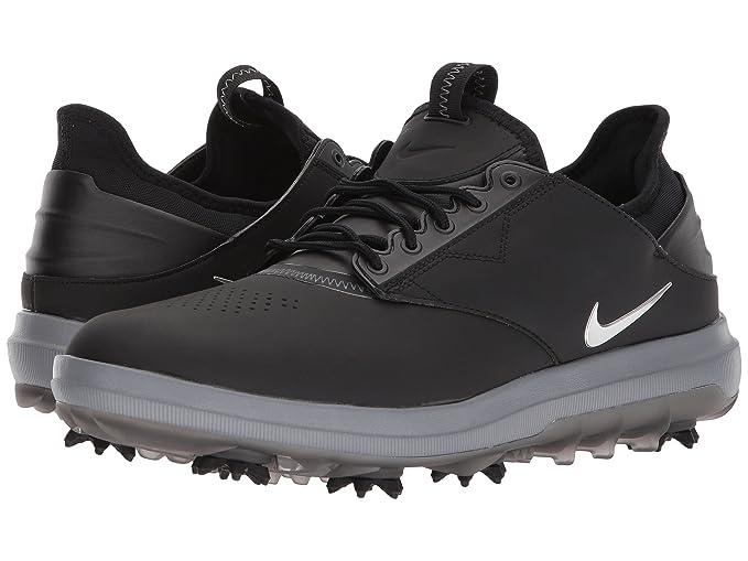 d0cbe61d97296 Amazon.com  NIKE Men s Golf Air Zoom Direct Shoes  Clothing