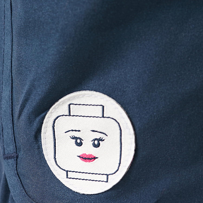 Lego Wear Short de Bain Fille