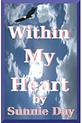 Within My Heart Kindle Edition