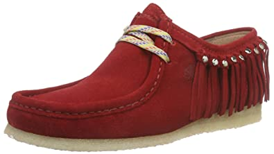 3d71c9c9a3ea Sioux Damen Grashopper-d-161-03 Mokassin  Amazon.de  Schuhe ...