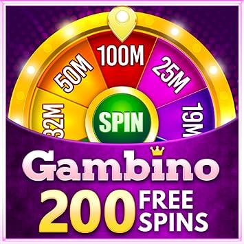 Amazon Com Play Las Vegas Slots Games At Gambino Slots The Best