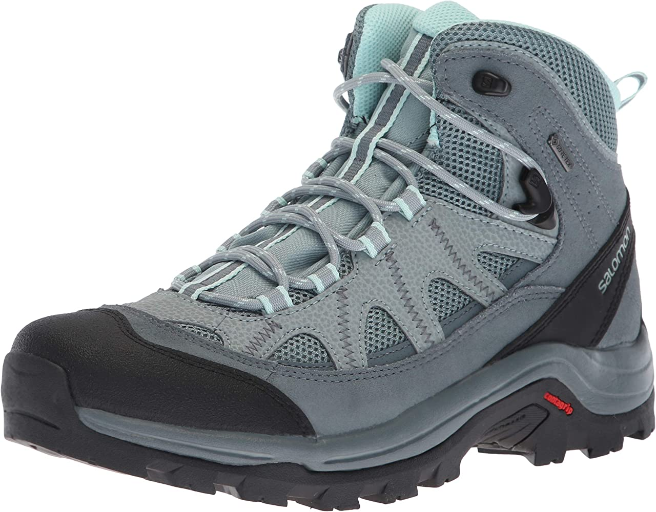 GORE-TEX Backpacking Boots