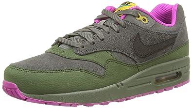 d8ef10580b0ae Nike Air Max 1 Ltr