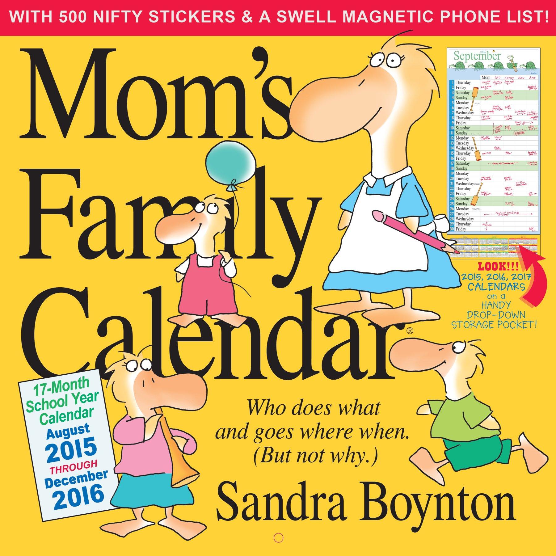 Year Calendar Look : Topic calendar u the virtual youth pastor