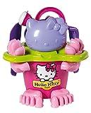 107118386 - Simba - Hello Kitty Sandeimergarnitur