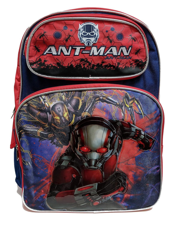 Marvelアントマン16