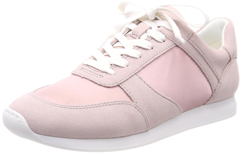 Vagabond Kasai 2.0, Zapatillas para Mujer 38 EU|Rosa (Milkshake 59)
