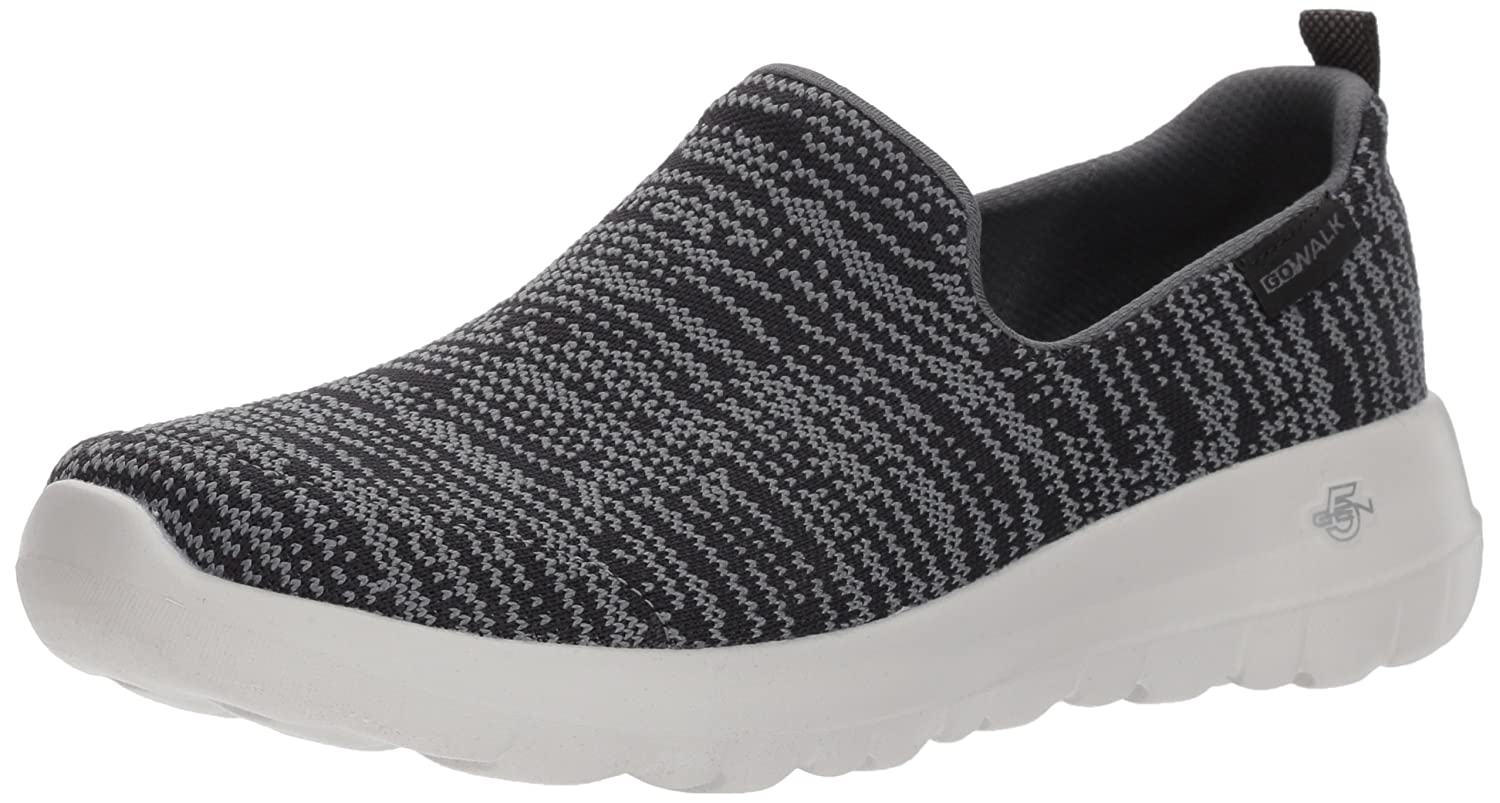 Skechers Women's GO Walk Joy Nirvana Walking Shoes
