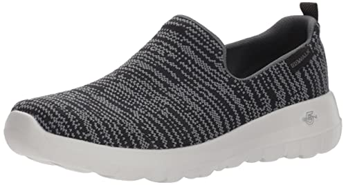 Joy À Go Pour Fil Walk NirvanaEspadrilles Skechers it FemmesAmazon BxeCod