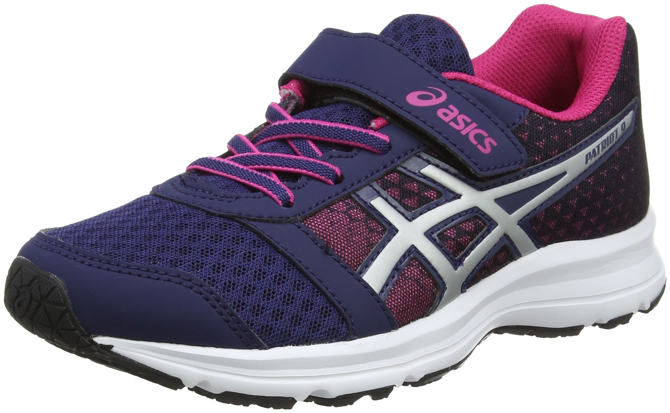 ASICS Patriot 9 PS, Zapatillas de Running para Niños product image