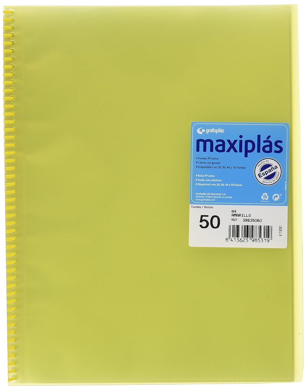 Tinaa 4Pcs Kawaii Marcapaginas Im/án Bookmark Marcapaginas/Magnetico