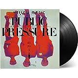 Public Pressure [12 inch Analog]