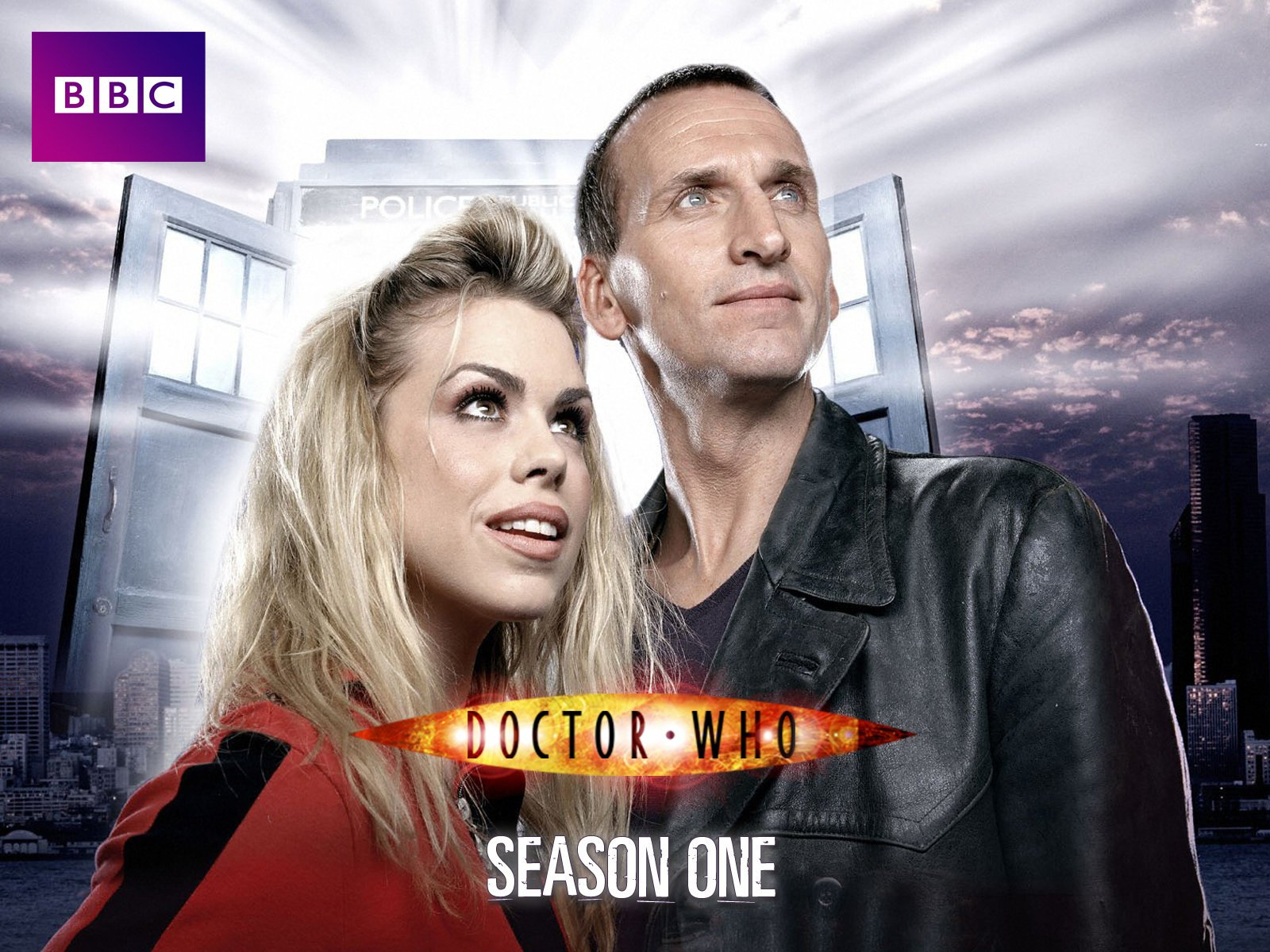 Watch Doctor Who Season 11 Prime Video