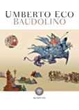 Baudolino (Tascabili. Best Seller Vol. 822)