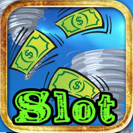 Money Storm VIP Program