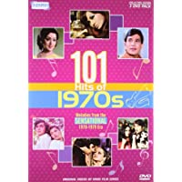 101 Hits of 1970's