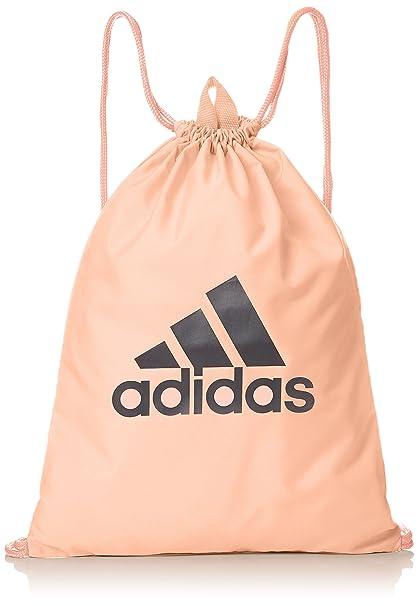 adidas Performance Logo Bolsa de Deporte, Unisex Adulto ...