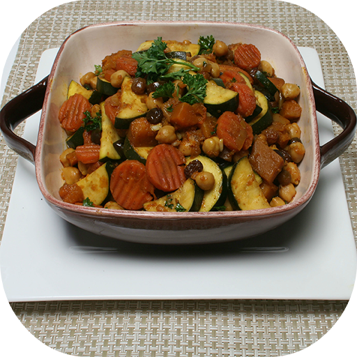 Healthy Stew Recipe's (Kindle Edition - 100's of recipe's e.g Chicken, Beef, Roast Pork, Vegetable Stew + Much more!) (Beef Roast Slow Cooker Recipes With Vegetables)