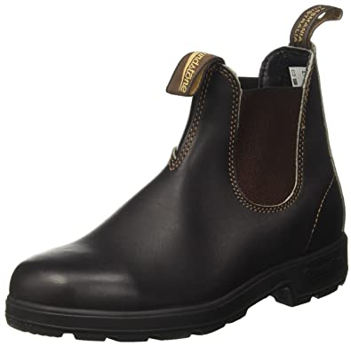 Cheap Sneakernews Cheap Visit Blundstone Unisex Adults' 171M-BCCAL0010 Hi-Top Trainers 6au9U
