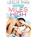 7 Miles High: : A Paradise Series Spinoff Novel (Easy Street Book 1)