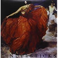Tindersticks I
