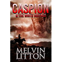 Caspion & the White Buffalo