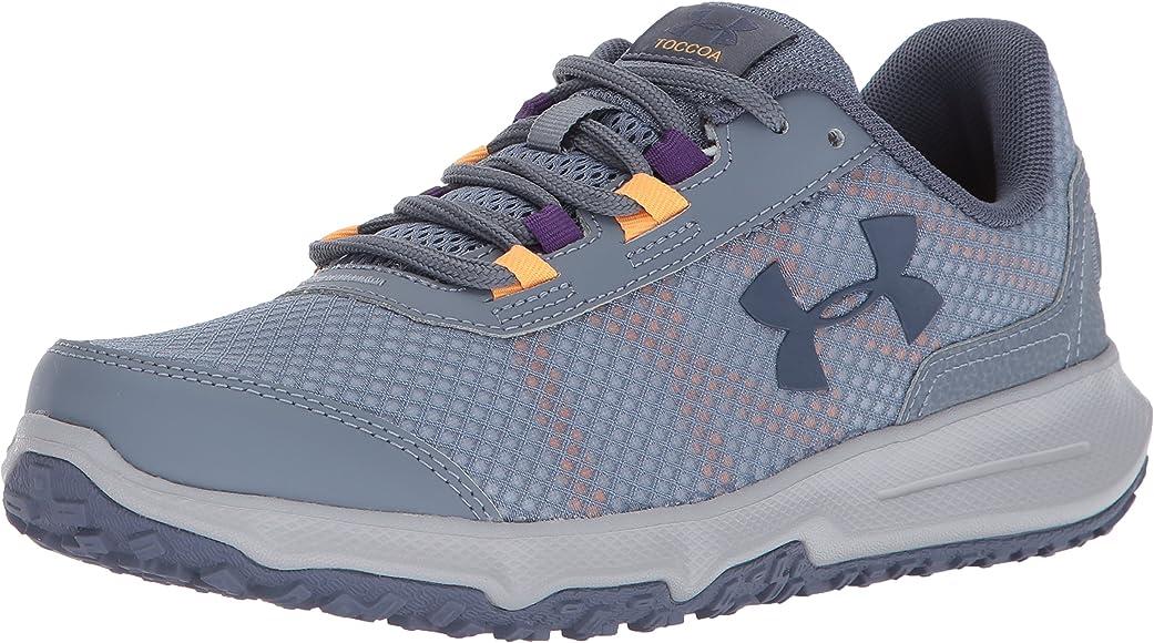 Toccoa Running Shoe