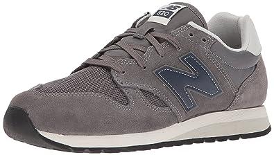 b8b4435b78b29 Amazon.com | New Balance Men's 520v1 Sneaker | Fashion Sneakers