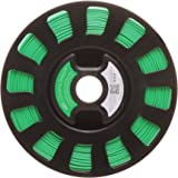 CEL RBX-ABS-GR499 ABS Filament, Chroma Green