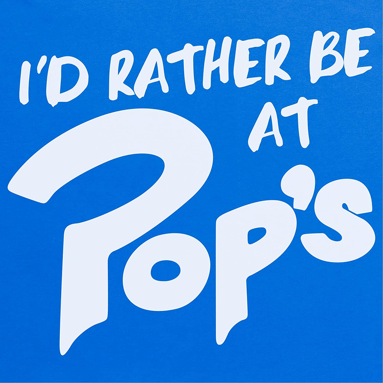 Inspired by Riverdale - Rather Be At PopS Camiseta infantil, Para Nios: Amazon.es: Ropa y accesorios