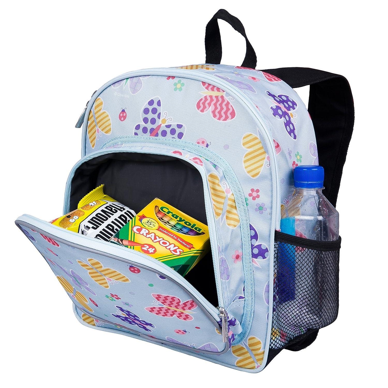 943a91604a Wildkin Toddler Children s Backpack