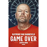 Raymond van Barneveld: Game Over