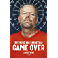 Raymond van Barneveld: Game Over